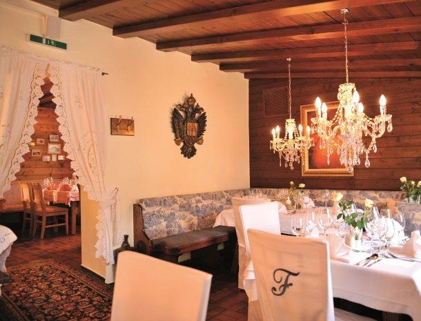 ferners-rosenhof-murau-tafels.jpg