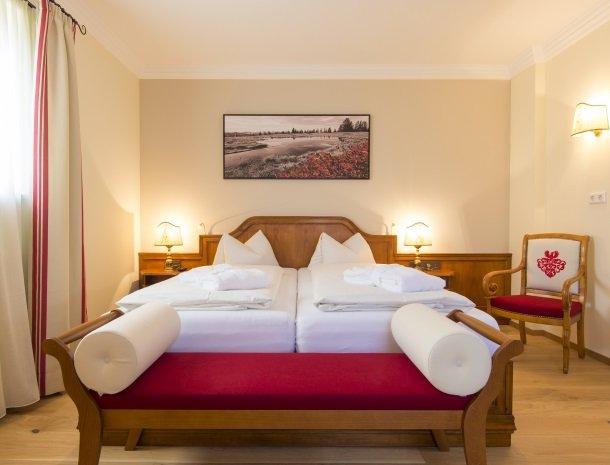 hotel-zum-jungen-romer-radstadt-1-persoonskamer.jpg