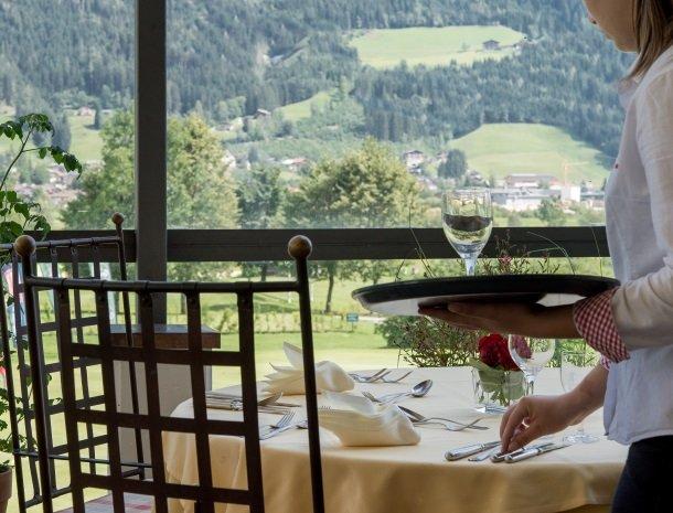 hotel-zum-jungen-romer-radstadt-tafel.jpg