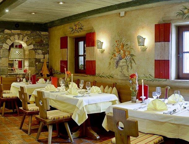 hotel-zum-jungen-romer-radstadt-restaurant.jpg