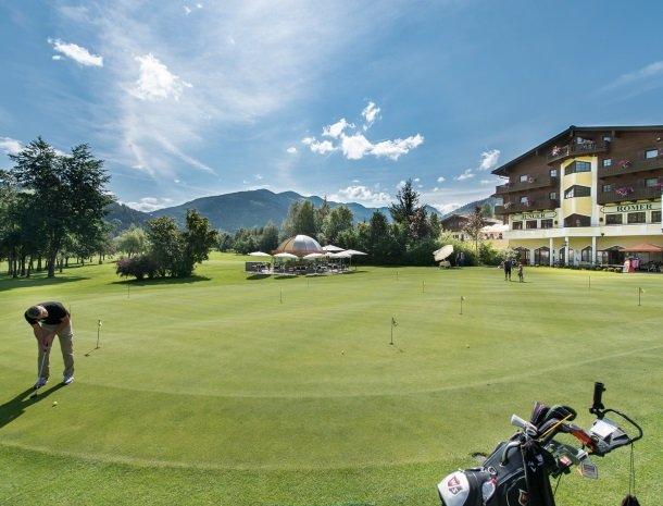 hotel-zum-jungen-romer-radstadt-golfspeler.jpg