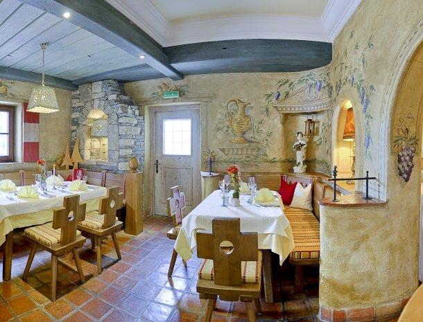 hotel-zum-jungen-romer-radstadt-restaurant-deel.jpg