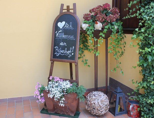 weingut-rebenhof-wijngebied-steiermark-welkom.jpg