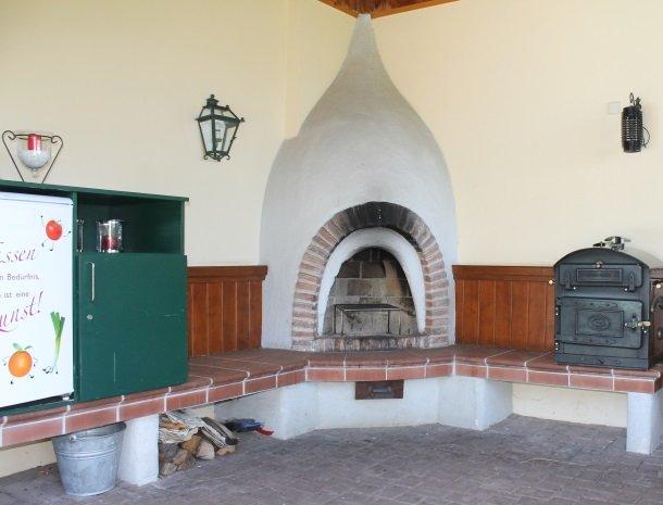 weingut-rebenhof-wijngebied-steiermark-barbecue.jpg