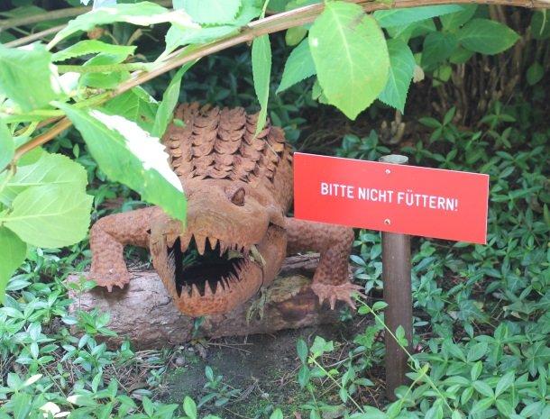 weingut-rebenhof-wijngebied-steiermark-krokodil.jpg