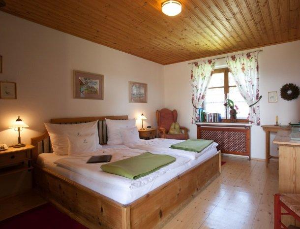 weingut-rebenhof-wijngebied-kamer2personen.jpg
