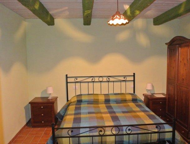 casale-don-dome-marche-slaapkamer.jpg