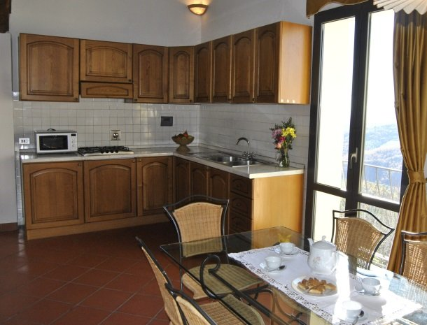 agriturismo-il-giardino-toscane-appartement.jpg
