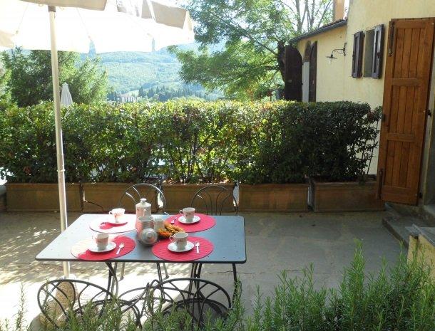 agriturismo-il-giardino-toscane-terras.jpg