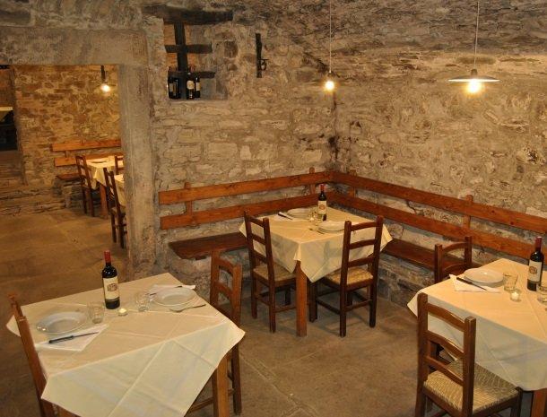 agriturismo-il-giardino-toscane-restaurant.jpg