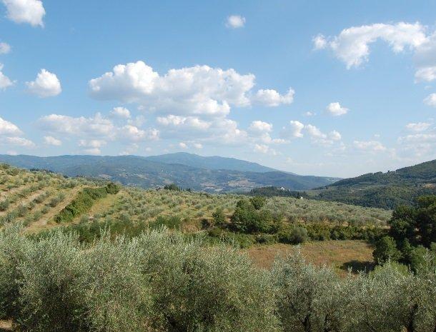 agriturismo-il-giardino-toscane-uitzicht.jpg