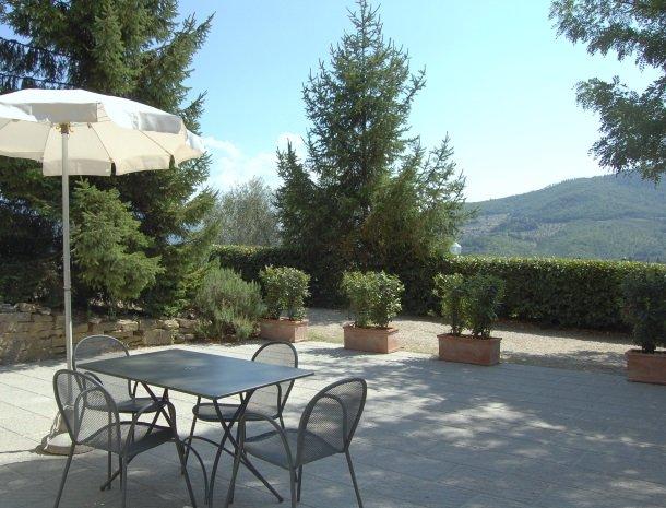 agriturismo-il-giardino-toscane-terras-parasol.jpg