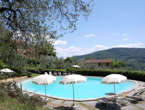 agriturismo-il-giardino-toscane-zwembad.jpg