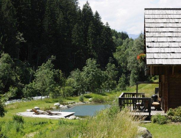 landgut-moserhof-penk-uitzicht.jpg