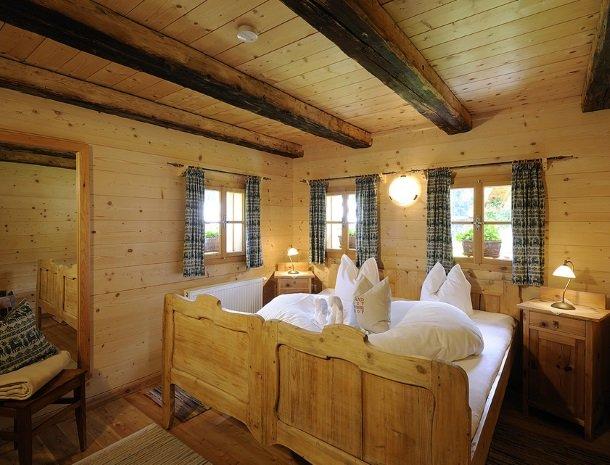 landgut-moserhof-penk-slaapkamer.jpg