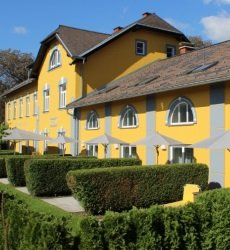 gastehaus karl august-fohnsdorf-oostenrijk-zomer.jpg