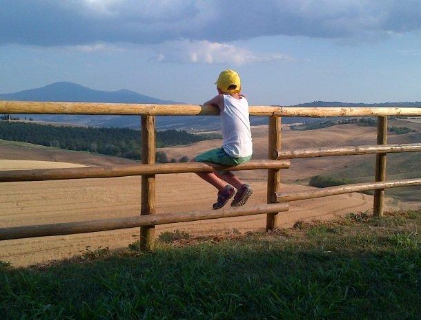 agriturismo-bonello-pienza-uitzicht.jpg