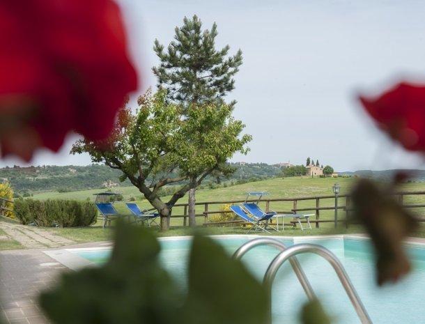 agriturismo-bonello-pienza-zwembad-roos.jpg
