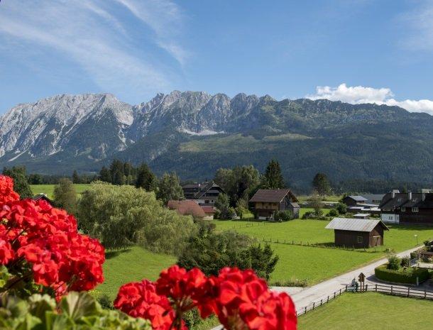 hotel kogler-badmitterndorf-uitzicht.jpg