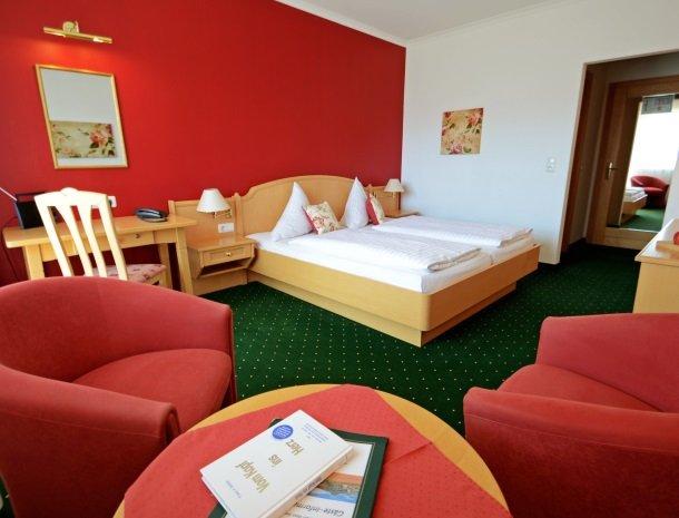 hotel kogler-badmitterndorf-kamer.jpg
