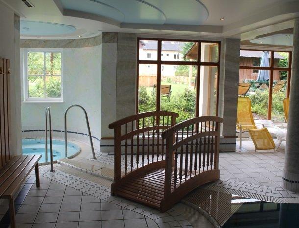 hotel kogler-badmitterndorf-wellness.jpg