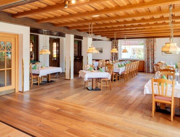 hotel kogler-badmitterndorf-restaurant.jpg