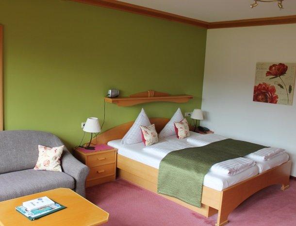 hotel kogler-badmitterndorf-tweepersoonkamer.jpg