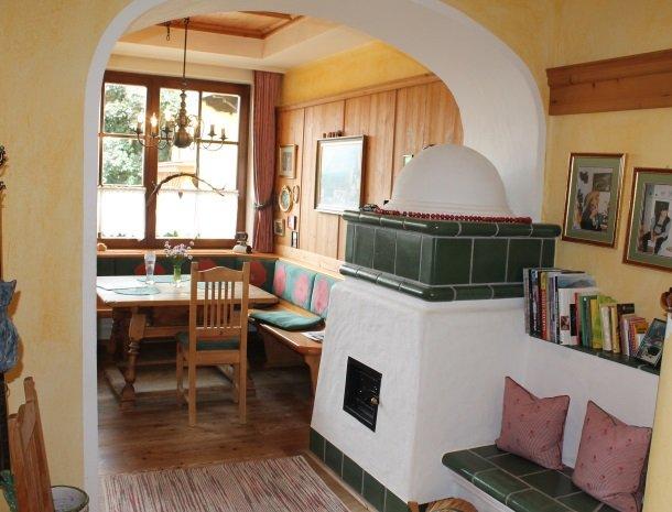 hotel kogler-badmitterndorf-kachel.jpg
