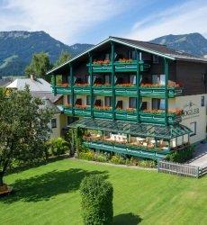 hotel kogler-badmitterndorf-zomer.jpg
