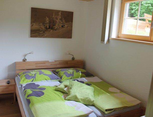 ferienwohnung petz-slaapkamer.jpg