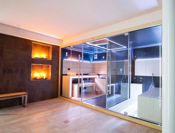 palazzo dei marcanti-sauna2.jpg