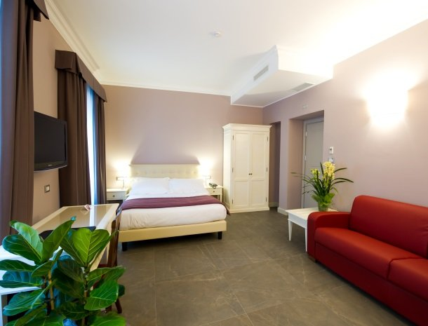 palazzo dei marcanti-slaapkamer2.jpg