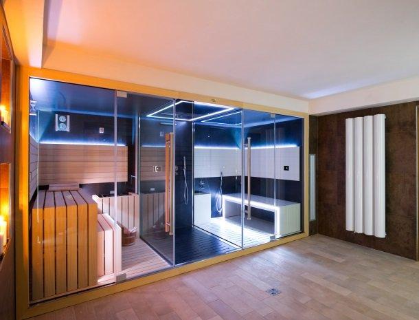 palazzo dei marcanti-sauna.jpg