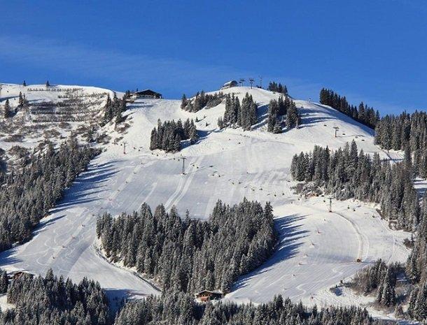 grossarl-skigebied-salzburgerland.jpg