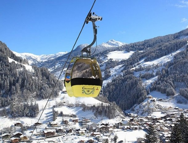 hotel bergzeit-grossarl-gondel.jpg