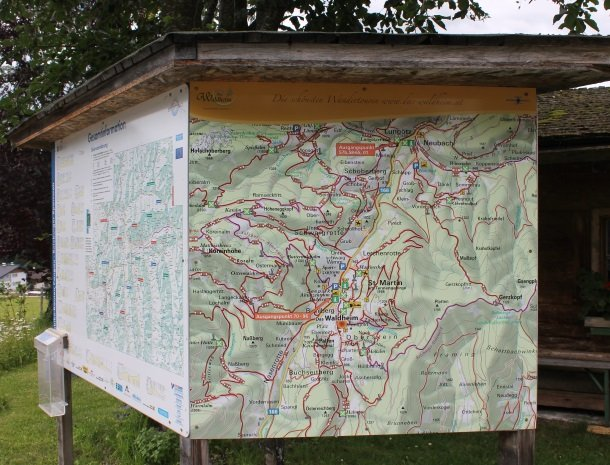 hotel das waldheim-kaart.jpg
