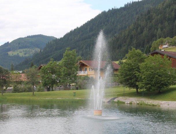 hotel das waldheim-meer.jpg