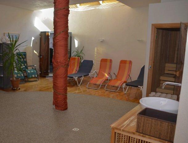 hotel das waldheim-sauna.jpg