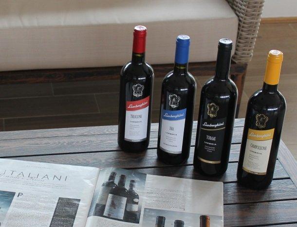 tenuta lamborghini-wijn.jpg