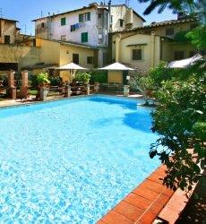 albergo-del-chainti-italië.jpg