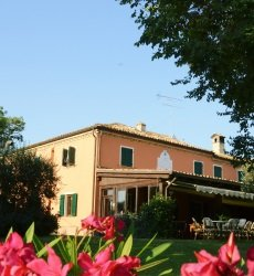 agriturismo-divin-amore-in-marche-italie.jpg