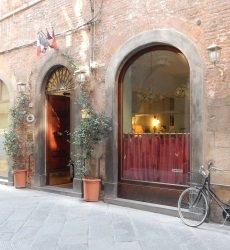 piccolo hotel puccini-italië.jpg