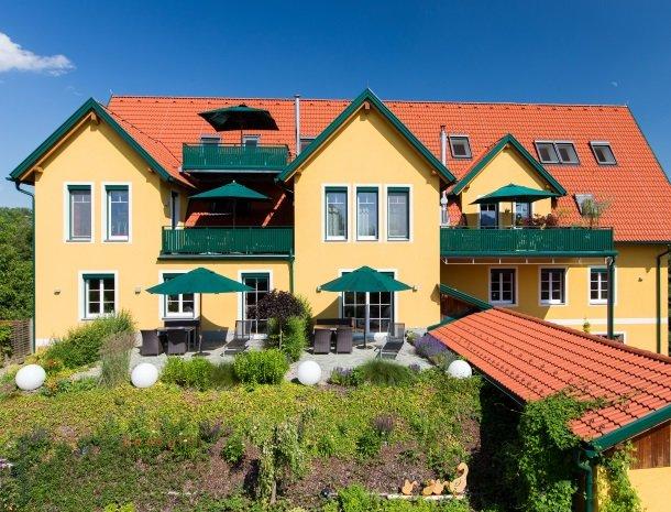 zirbenland-steiermark-appartementen.jpg