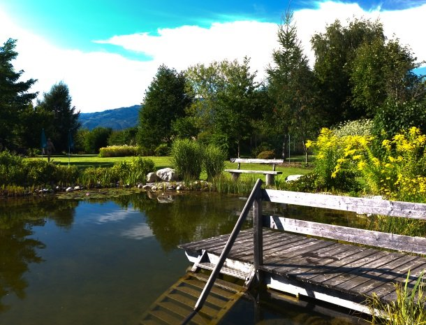 zirbenland-steiermark-zwem-meer.jpg