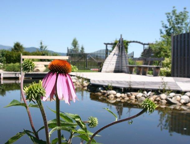 zirbenland-steiermark-bloem.jpg