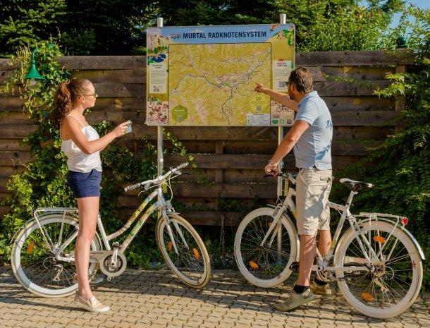 zirbenland-steiermark-fietsen-murtal.jpg