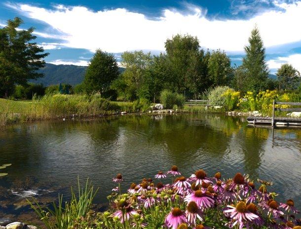zirbenland-steiermark-zwemmeer.jpg