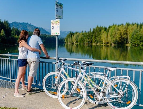zirbenland-steiermark-fietsen.jpg