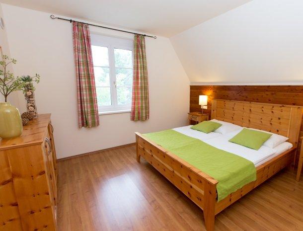 zirbenland-steiermark-slaapkamer.jpg