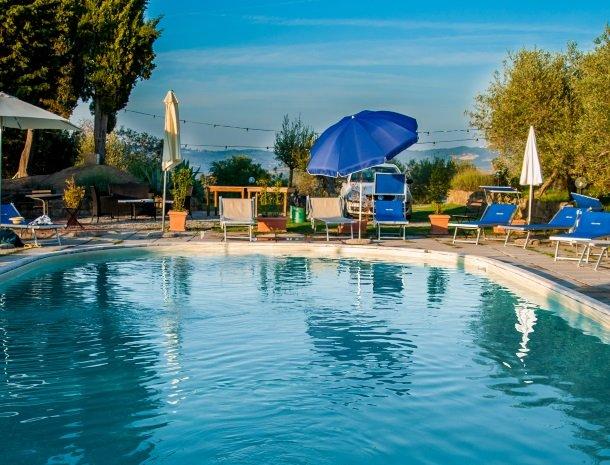 villa-otium-zwembad.jpg